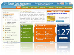 Best Small Business Credit Card Offers Credit Card Low Interest Offers