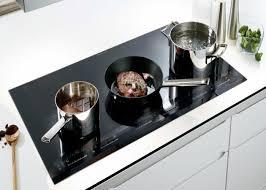 consumi piano cottura a induzione piano cottura ad induzione come funziona quellidicasa a mestre