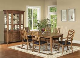 Dining Rooms Sets 100 Maple Dining Room Sets Colonial Dining Room Furniture