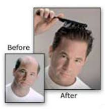 male hair extensions before and after tantra hair salon and day spa extensions wigs