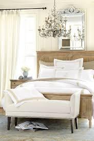 142 best beautiful bedrooms images on pinterest guest bedrooms