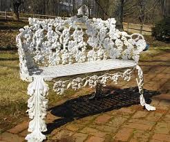 Iron Patio Furniture Clearance Patio Designs On Patio Furniture Clearance And Best White Wrought