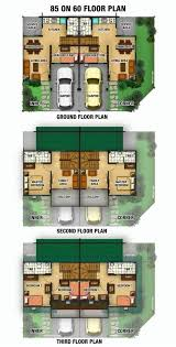 mabelle model lancaster new city cavite house and lot for sale