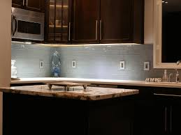 kitchen island contemporary mobile kitchen island with seating smooth beige wooden countertop