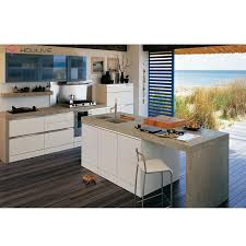 glass kitchen wall unit doors mdf lacquer painted base and tempered glass door wall units in custom size kitchen cabinets buy painted kitchen cabinets custom cabinet tempered