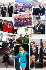 style in the aisles u2013 the top ten cabin crew uniforms 2017