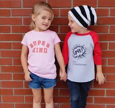 Clothing For Children With Autism Baby Clothes Parents Com