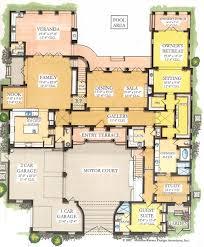 modern castle floor plans 28 images 40 modern mansion floor