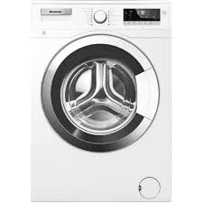 whirlpool 4 5 cu ft front load washer with load u0026 go in diamond