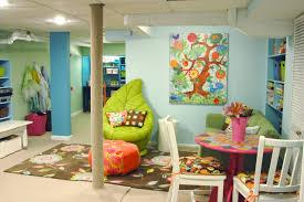 Kids Playroom Ideas Baby U0026 Kids Fun And Creative Kids Playroom Ideas U2014 Fotocielo