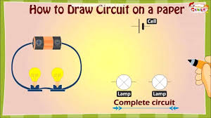 how to read a schematic learn sparkfun com unbelievable wiring