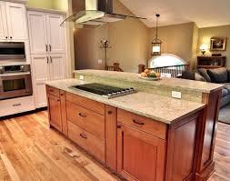 home interior kitchen designs best 25 raised ranch kitchen ideas on raised ranch