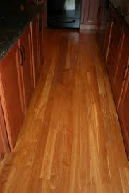 Uniboard Laminate Flooring Ziggy U0027s Wood Floors Examples Of Our Work