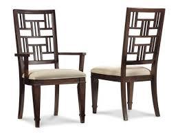 Banquet Chair Banquet Furnitures Manufacturer From Mumbai