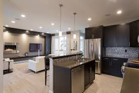 Kitchen Cabinets Kamloops Urban Effects Cabinetry Is Full Access Cabinetry With The Newest