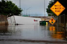 lexus katy freeway tips my car is flooded so now what do i do houston chronicle