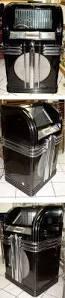 576 best jukebox images on pinterest jukebox vintage box and
