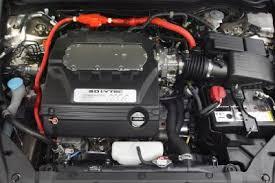 2005 honda accord coupe manual 2003 2004 2005 2006 2007 honda accord 2003 2004 2005 2006