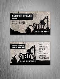 graphic design business cards menus print media lafayette la