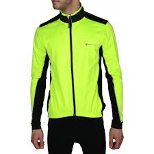softshell cycling jacket piu miglia bari soft shell mens cycling jacket more mile