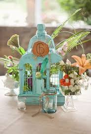 Decorative Bird Cages For Centerpieces by 49 Best Birdcage Decor Images On Pinterest Birdcage Decor
