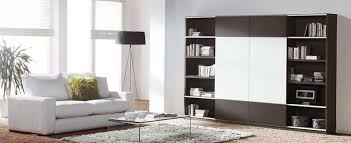 Storage Furniture Living Room Innovation Ideas Storage Furniture For Living Room With The My