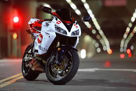 the sexiest 600rr i u0027ve ever seen motorcycles