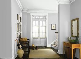 221 best paint colors images on pinterest bedroom ideas behr