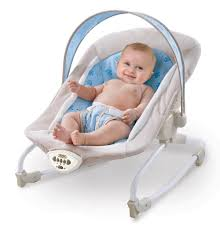 Pink Swinging Baby Chair Compare Prices On Jumper Baby Bouncer Online Shopping Buy Low