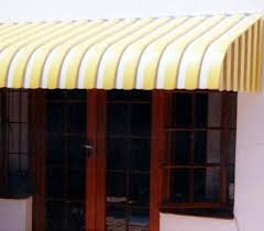 Aluminium Awnings Cape Town Fixed Awnings Cape Town Foldo Awnings Foldo Co Za Awnings