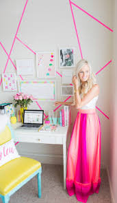 cute office decor best 25 pink office decor ideas only on pinterest pink office