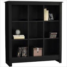 Cheap Cube Bookcase 9 Cube Storage Unit 9 Cube Storage Shelf White Galvanized Qbo