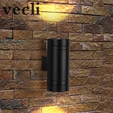 online get cheap outdoor led sconce aliexpress com alibaba group