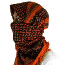 arab wrap shemagh wrap mato hash