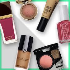 affordable makeup affordable makeup brands to buy dailyworth