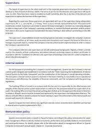 sample bookkeeper job description 100 100 entry level bookkeeper resume sample finland u0027s