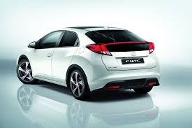 mobil honda terbaru 2015 honda civic 2014 review best cars and automotive news