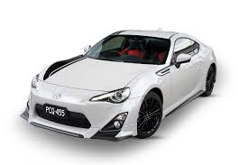 2017 toyota 86 860 special edition 2017 toyota 86 gts blackline 2 0l 4cyl petrol automatic coupe