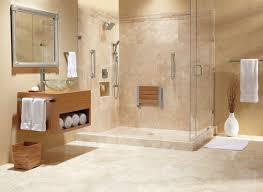 open floor plan bathroom remodel bathroom floor brilliant ideas top small bathroom shower