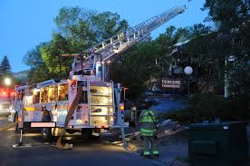 durango durango townhouse fire leaves one person dead others injured