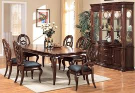 oak dining room sets with china cabinet dining room furniture with china cabinet white dining room set with