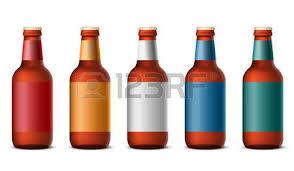 doc 500426 wine bottle labels template u2013 editable label pdf
