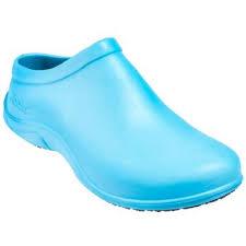 womens bogs boots sale bogs s stewart 71799 450 sky blue rubber service shoes