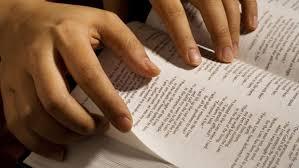 alberta christian worried division ban bible