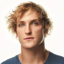 lamborghini logan paul logan paul home facebook