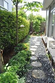 best 25 crushed limestone ideas on pinterest limestone gravel