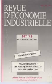si e de l union europ nne la stratégie industrielle de l union européenne à la recherche d