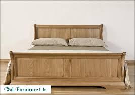 bedroom fabulous ethan allen bed frame parts ethan allen