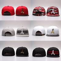 alumni snapbacks best alumni snapback hats to buy buy new alumni snapback hats
