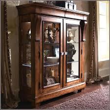 Kitchen Curio Cabinet Curio Cabinets Cheap Best Curio Cabinet Images On Curio Cabinets